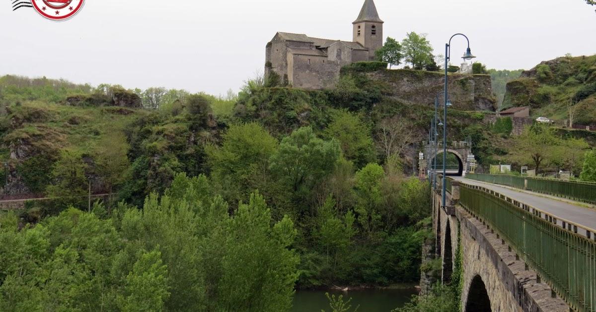 visitando charla desprotegido cerca de Tarragona