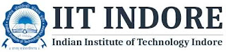 IIT Indore Vacancy Recruitment