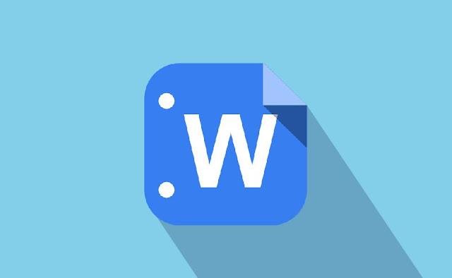 Cara Mengatur Jenis Teks Tulisan dan Ukuran Tulisan di Microsoft Word 2010