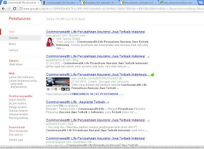 Google Suka Artikel Orisinal dan Unik