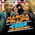 Márcia Fellipe lança clipe com participação de MC Troinha. Veja agora!