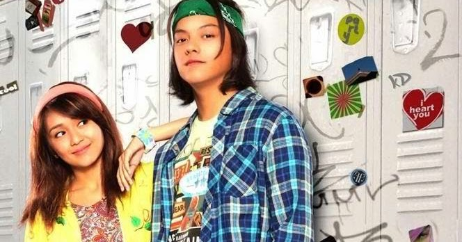 shes dating the gangster free full movie