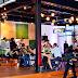 Lans Bar & Lounge, un lugar acogedor para socializar