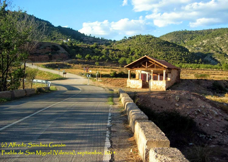 puebla-san-miguel-ermita-san-roque