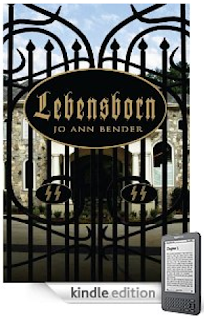 Kindle Free Book Alert, Monday, May 23: SIX (6) BRAND NEW FREEBIES TODAY! plus ...  If you have a soft spot for Lifetime movies and silly love songs, you'll love the story line of Jo Ann Bender's <i><b>LEBENSBORN</b></i> (Today's Sponsor)