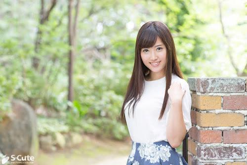 S-Cute_481_arisa_01_cover