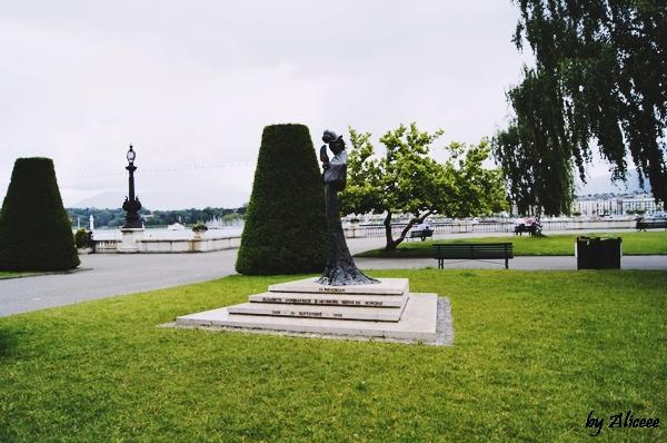 Geneva-Elvetia-obiective-turistice