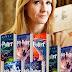 12 Livros de J. K. Rowling para sua estante