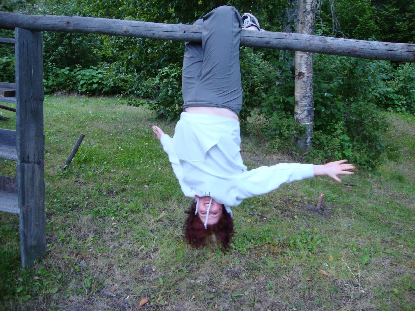 Lindsey Stirling Yoga Pants | www.imgkid.com - The Image ...