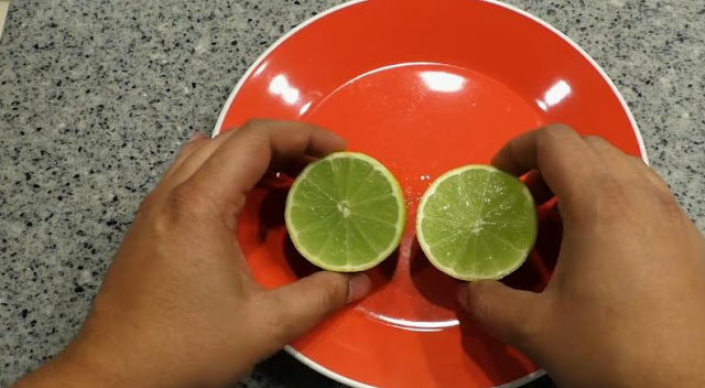 Hesperidin (Citrus Bioflavonoid)