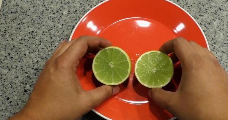 Meski Punya Banyak Manfaat, Lemon Juga Picu Efek Samping yang Buruk untuk Tubuh