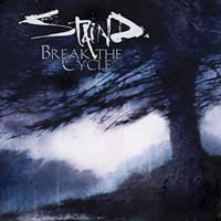 [2001] - Break The Cycle