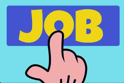 govt jobs india in hindi