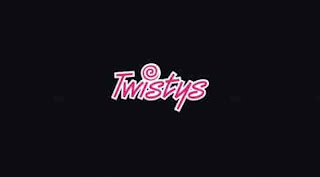 twistys free premium accounts passwords login