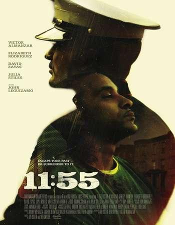 11:55 2016 Full English Movie Free Download