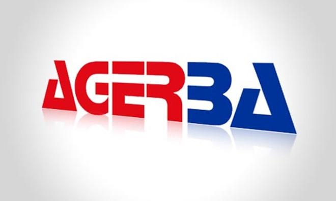 Governo da Bahia abre inscrições para concurso da Agerba salário inicial é de R$ 6 mil