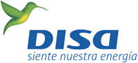https://www.disagrupo.es/trabajaconnosotros/ofertasdisponibles/empleo