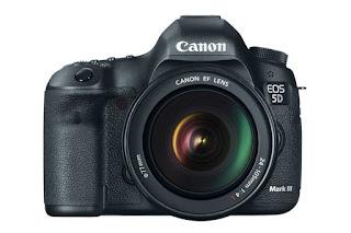 Canon EOS 5D Mark III Driver Download Windows, Canon EOS 5D Mark III Driver Download Mac