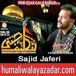 http://audionohay.blogspot.com/2014/11/sajid-jaffri-nohay-2015.html