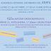 BATZAR OROKOR OHIKO BILKURA / ASAMBLEA GENERAL ORDINARIA
