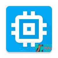 cpu spy apk,cpu spy reloaded pro apk,cpu spy plus,wakelock detector,what is keeping my phone awake,android battery drain analyzer,best wakelock detector,wakelock detector no root