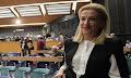 Η περιφερειάρχης Αττικής στις Βρυξέλλες για την διαχείριση απορριμάτων
