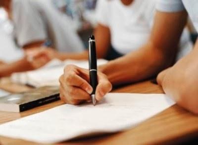 MEC elimina 1.522 candidatos por irregularidades no Enem de 2013
