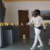 (Download Video)Barnaba Classic-Nyang'a nyang'a video mpya (New Mp4 )