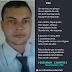 Rondoniense ganha concurso nacional novos poetas 2018