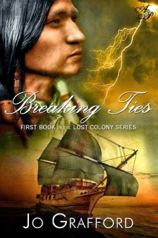 https://www.goodreads.com/book/show/20526598-breaking-ties