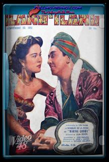 Haring Cobra (1951)