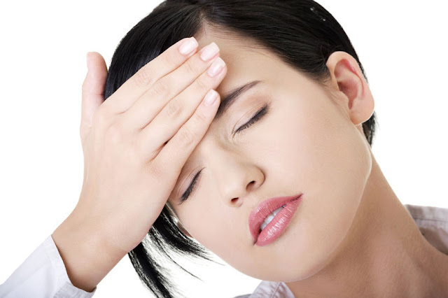Sinus Headache Medicine