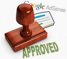 cara-jitu-mendaftar-Google-Adsense-agar-cepat-diterima-full-approve