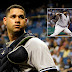 #MLB: Gary Sánchez y CC Sabathia han formado una batería especial en Yankees