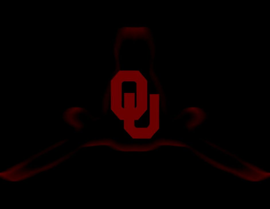 Creative Decoration Oklahoma Sooners Wallpaper Football Boomer