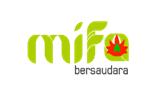 Lowongan PT Mifa Bersaudara - Meulaboh