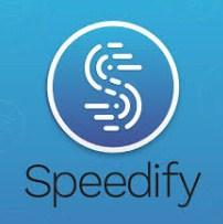 Download Speedify Free VPN