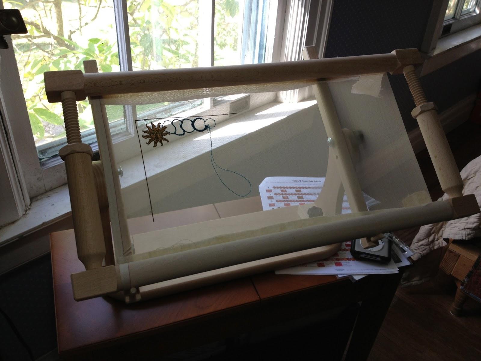 Millennium Frame - Page 5 - Frame Design & Reviews ✓