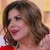 """Mara Maravilha é anunciada como nova apresentadora do """"Fofocando"""", do SBT"""