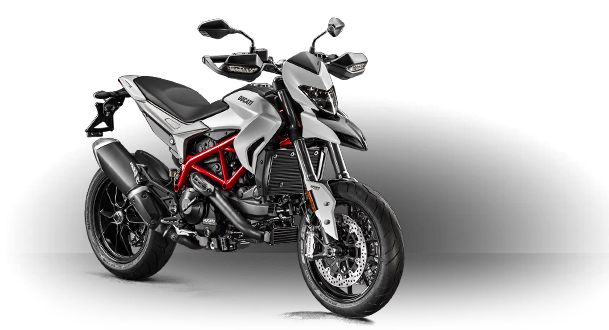 ducati hypermotard sp 939 2016 - bikeinbd : motorcycle price in