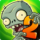 Plants vs. Zombies 2 APK Latest Version Download Free for Android