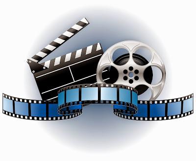 Resultado de imagem para edição de video