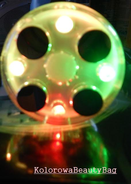 wlasciwosci-swialtla-led-fotoowej-lampy