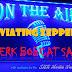 BZ's Berserk Bobcat Saloon, Tuesday, March 21st, 2017
