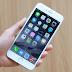 Lợi ích khi mua iphone 6S Plus cũ giá rẻ ở MaxMobile
