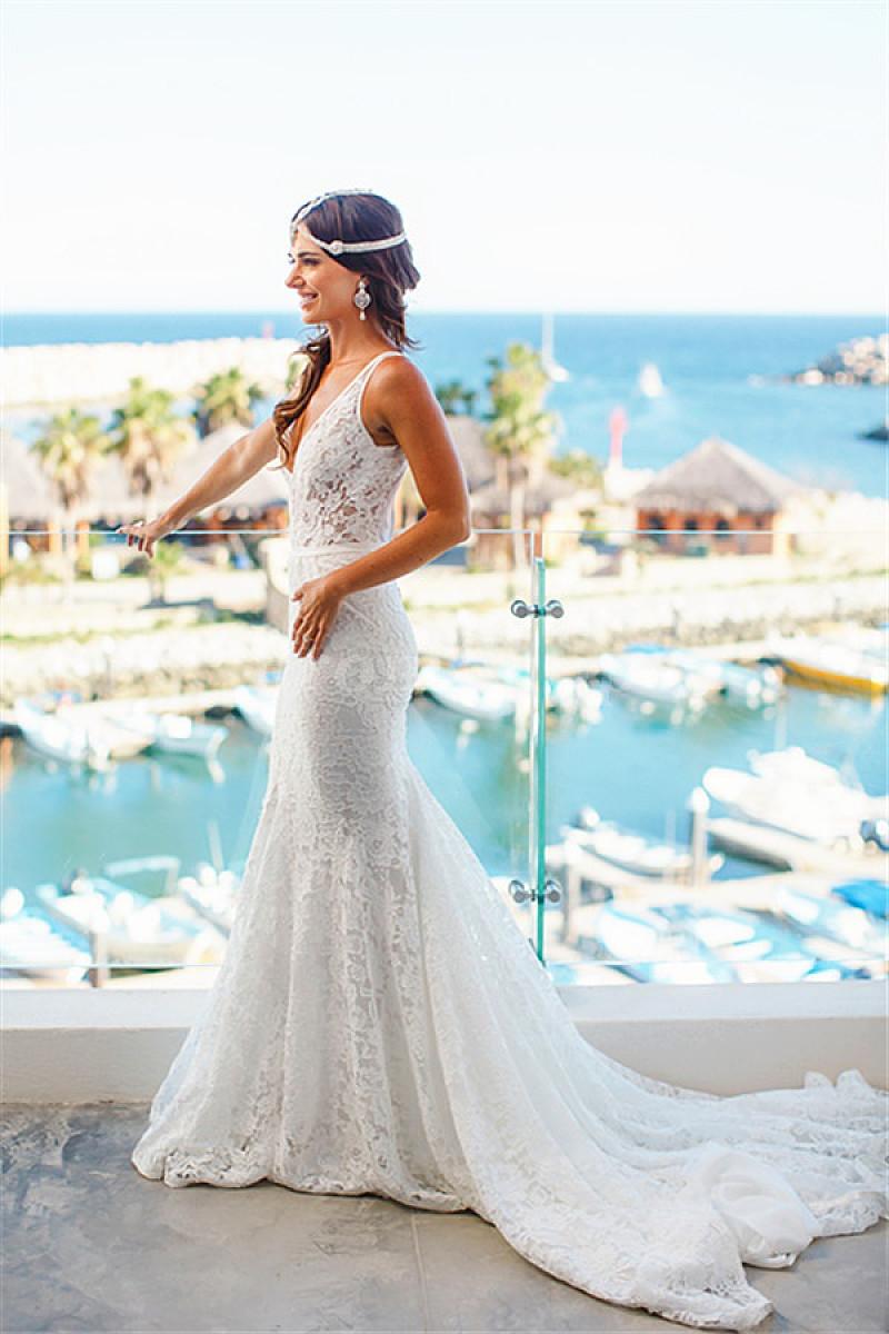 Vestidos PromShopau.com