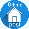 http://titanicemfoco.blogspot.com.br/