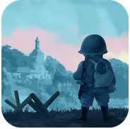 World War 2 Syndicate TD MOD APK 2018 (Unlimited Money) v1.4.52