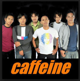 Kumpulan Lagu Caffein Band Mp3 Terbaik dan Terpopuler Full Rar, Caffein Band, Lagu Lawas, Pop,