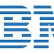 IBM Recruitment 2017 for Technical Support Associate